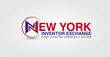 World Patent Marketing Goes Public on New Year's with Plans to Open the New York Inventor Exchange (NYIE)