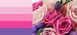 Wedding colour schemes Colour Pallete for 2015 Blue Waterermelon Pink Violet Purple Summer wedding flowers