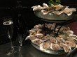 NYC Based Oyster & Italian Wine Bar Announces National Expansion via Franchising