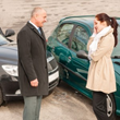 Auto Insurance Rates Are Influenced By A Car's Parking Space!