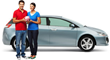 Car Insurance Quotes Are Available Online At Affordable Prices!