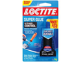 TheHardwareCity.com now Stocks the Latest Adhesive: Loctite Super Glue...
