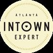 Atlanta Brokerage Intown Expert Realty, Jennifer Kjellgren & Associates to Include Matterport 3D Models for All $500,000+ Properties Listed; We Get Around to Shoot-Create
