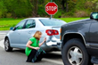 Common Misconceptions About Liability Auto Insurance Debunked