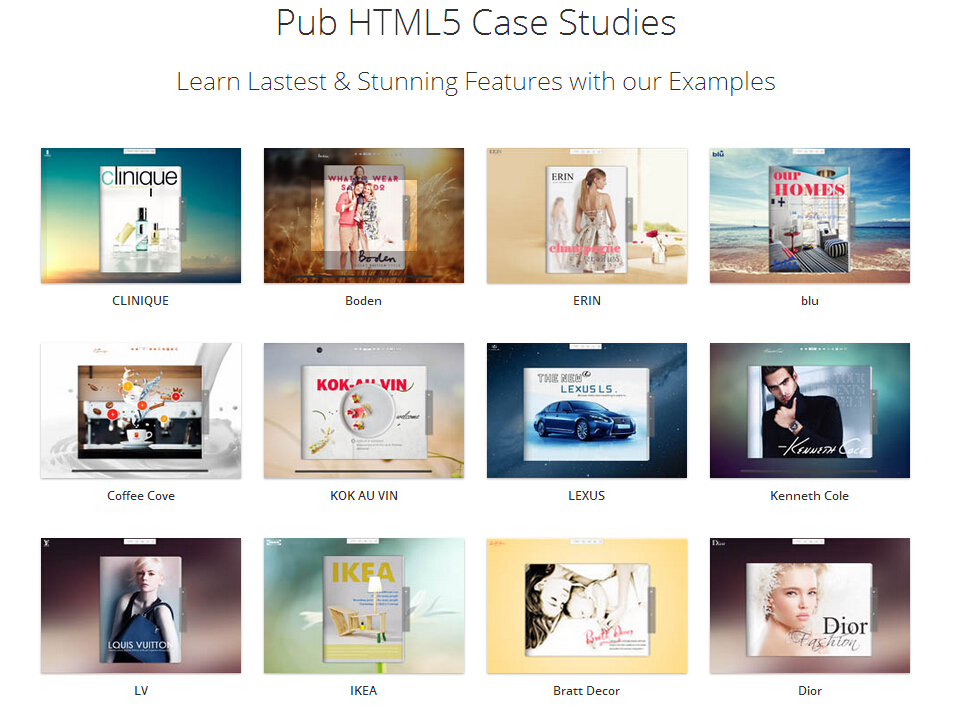 pub case study The tool enables users to track service events by specific case attributes such as  stage, status, service location, estimate value, asset type, etr, event status,.