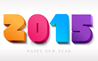 World Patent Marketing Takes New Years As An Opportunity To Look Back And Review 2014's Accomplishments