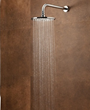 Hydrotherapy Shower Head Ramon Soler US-RO200