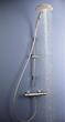 Sliding Rails Hand Held Shower Ramon Soler US-7740Z
