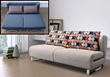 Conic Sofa Sleeper 900607 from Zuo Modern