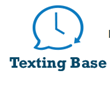 Texting Base Launches New Way To Text Through A Personalized Group...