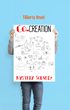 Co-creation: Mystery Solved