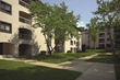 Glen Oaks Apartments in Greenbelt, MD will now be managed by ROSS Companies