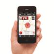 ESCORT Radar Exhibits the All-digital, Bluetooth equipped PASSPORT...