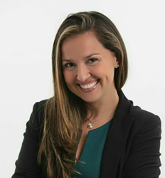 Jenny Gonzalez joins DatingFactory.com - an international white label dating solution provider