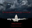Congressional Hearing Initiative