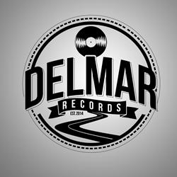 Delmar Records