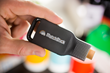 Matchstick Launches The Flint Open Source Streaming Platform With New Hardware Partnerships