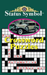 Glen A. Starkey educates readers about cars in new crossword book