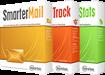 SmarterMail, SmarterTrack, & SmarterStats