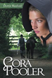 New novel 'Cora Pooler' introduces readers to Amish lifestyle