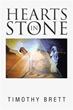 Timothy Brett Explores Mysteries of Ancient Egypt in novel