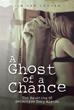 Jim Van Loozen 'A Ghost of a Chance' at 2014 Frankfurt Book Fair