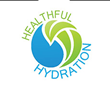 Healthful Hydration Infusion Water Bottles Company Launches Brand New...