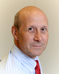 Tim Taberner, IoT Cellular Gateway Global Product Manager
