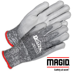 Magid Glove GPD800