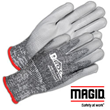 Magid® Introduces a Groundbreaking Cut-Protection Work Glove