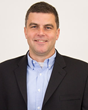 Applied Marketing Science Announces Two Senior Promotions For...