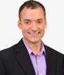Jason Och, Associate Principal
