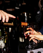 February 7: The NYC Winter Wine Fest featurs 250+ wine, music, light fare, artisan food selections, plus a new VIP Suite ticket..