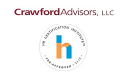 Crawford Advisors Benefits and Compliance Experts
