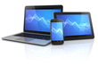 100% Web-based Management for HOAs