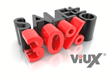 ViUX Systems Offers 30% Discount Off SmarterTools Software Pricing For...