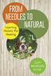 Veterinarian Judy Morgan pens new guide to holistic pet health