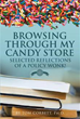 Tom Corbett releases 'Browsing Through My Candy Store'