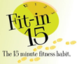 "Chiropractors on Commercial Drive Advises Clients on the ""Fit in 15""..."