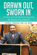 New book 'Drawn Out, Sworn In' inspires individuals to take part in politics