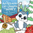Lane Franks pursues new marketing push for children's book