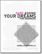 Book Give Readers New Insights on Dreams