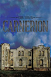Author Carn Tiernan publishes new book 'Carnerion'