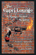 New book 'The Capri Lounge' is a truly compelling read on 1960s New...