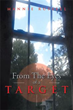 New book 'From The Eyes Of A Target' shares lessons on faith
