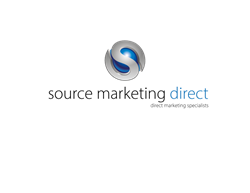 Source Marketing Direct - Direct marketing specialists London