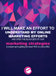 Effective Student Marketing Offers 9 New Year's Marketing Resolutions for 2015