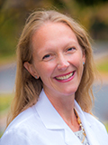 Kate Devine, M.D.