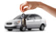 Insuranceautoquote.info Presents The Advantages and Disadvantages of...