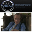 Stonewater Cove Recognized by Producers of In View (hosted by Larry...